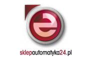 sklepautomatyka24.pl